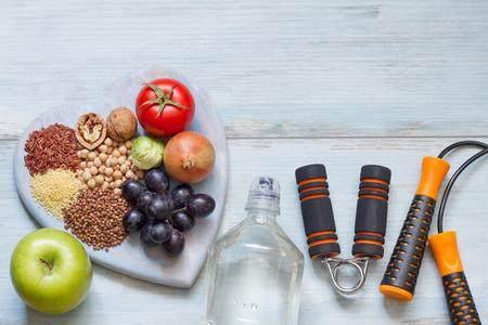 איך לעשות דיאטה משותפת שתורמת לזוגיות