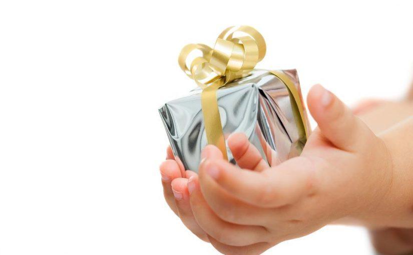 רעיונות למתנות מיוחדות ומתכלות