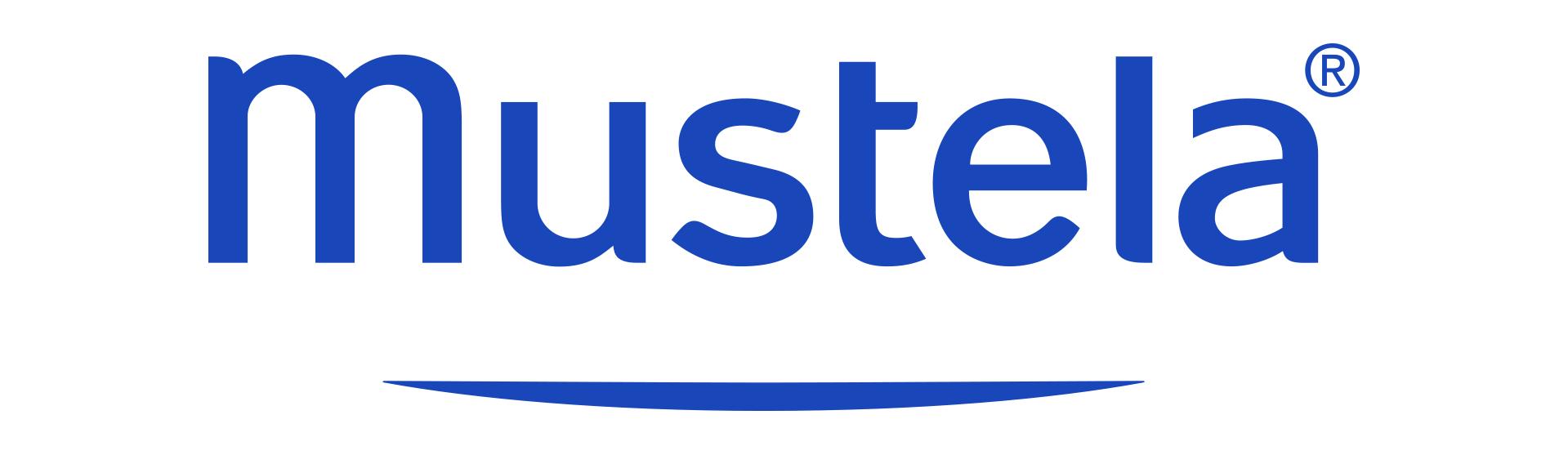 מוסטלה לוגו